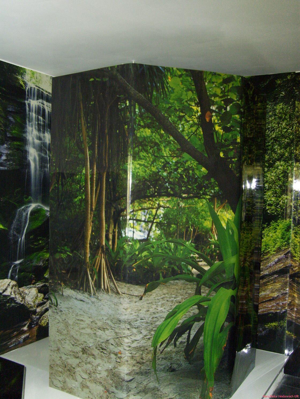 duschrueckwaende duschr ckw nde badezimmer renovierung. Black Bedroom Furniture Sets. Home Design Ideas